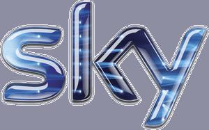 Ex BT Engineer for Sky Telephone Line problems