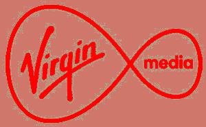 Virgin Media Landline Repair