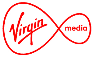 Virgin Media Telephone Faults