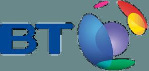 BT Home Telephone Landline Repair