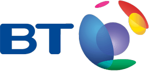 Ex BT Engineer for BT Telephone Faults